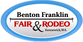 Benton Franklin Fair and Rodeo