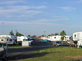 See the Pilot RV Park gallery